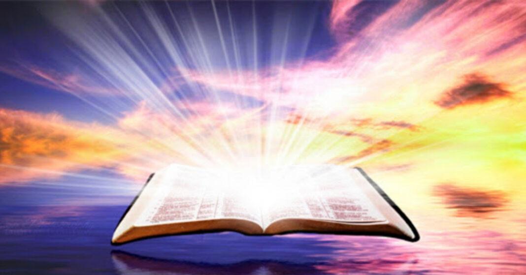 poder do evangelho