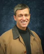 Pastor Paul Washer